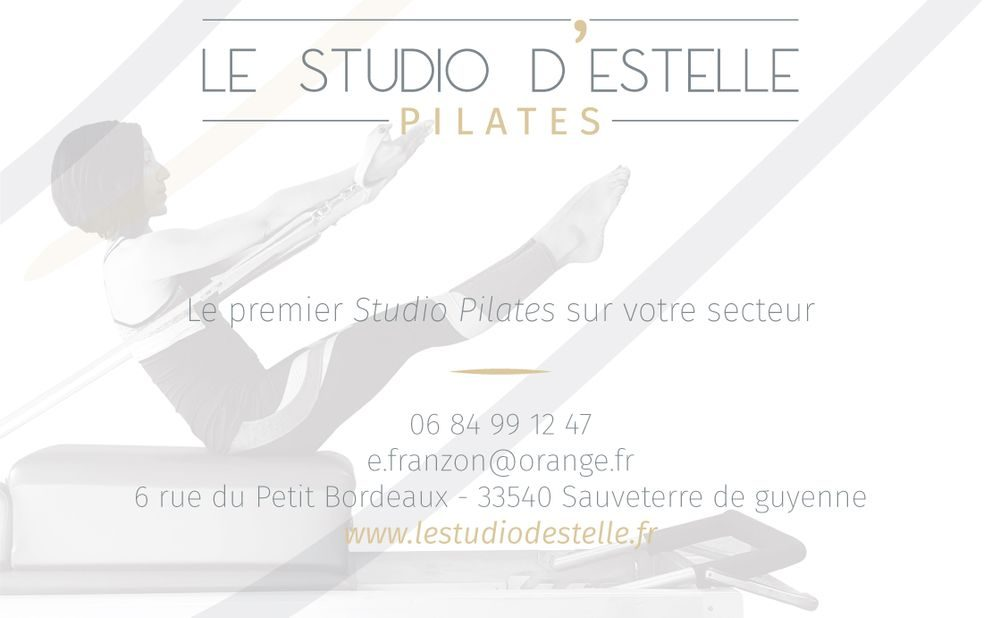 estelle-franzon-instructeur-pilates-gironde-sauveterre