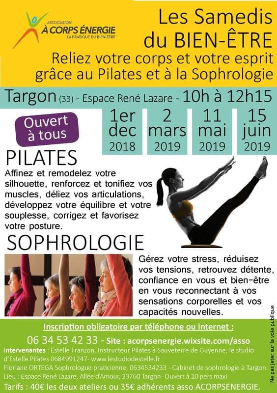 affiche-pilates-sophrologie-v2-min